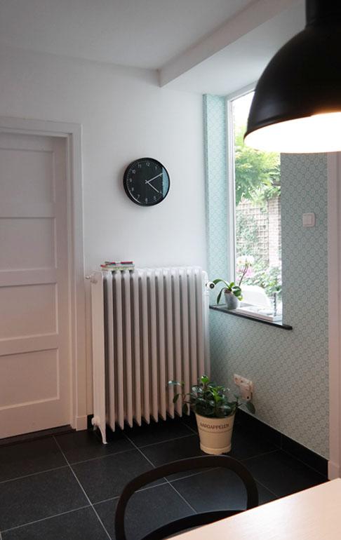 sfeer detail interieur keuken advies Venlo