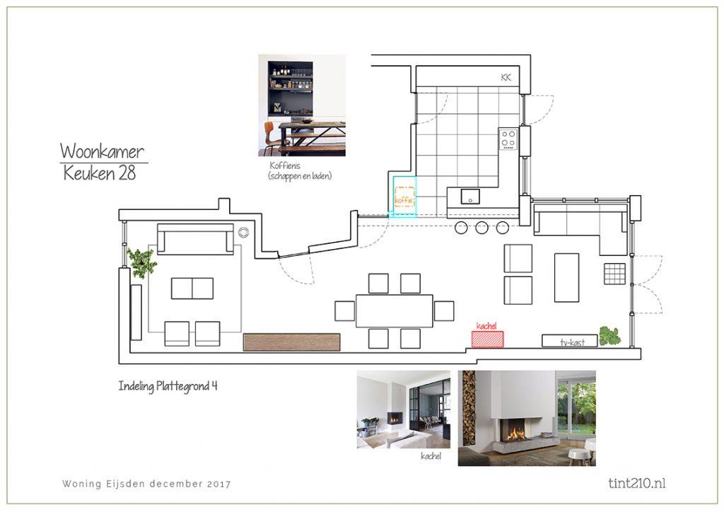 Interieuradvies-keuken-styling-venlo