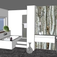 Badkamer_ontwerp_interieur_venlo