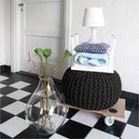 Tint210 Schuifsessie Interieur Venlo
