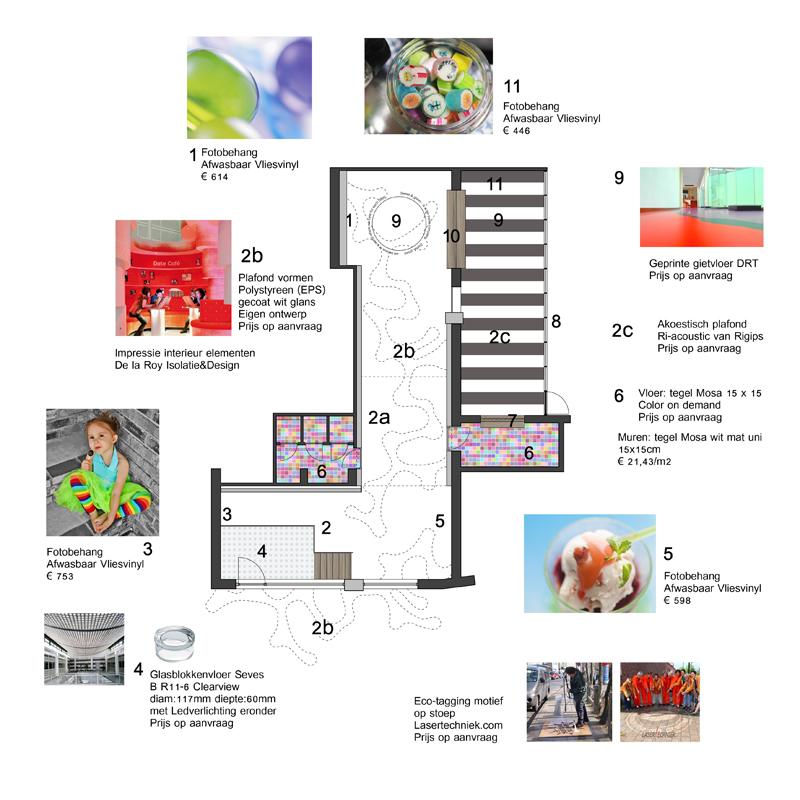 Winkelinterieur_ontwerp-venlo