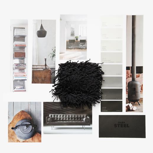 Moodboard_interieur_styling_venlo