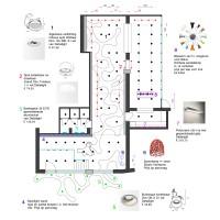 Winkel_interieur_verlichtingplan_venlo