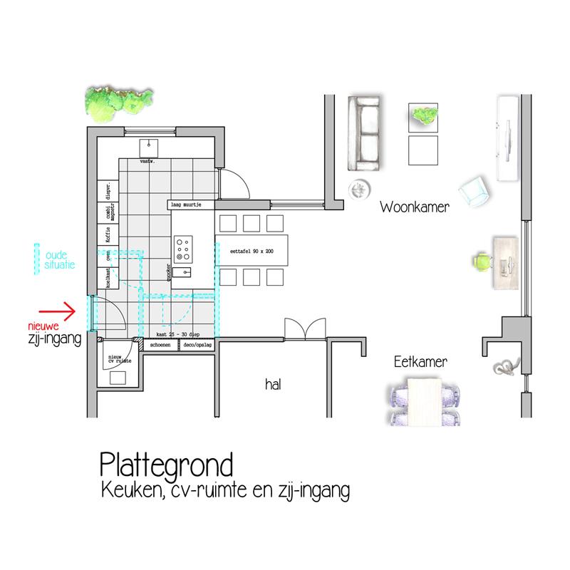 Keuken_ontwerp_interieur_venlo