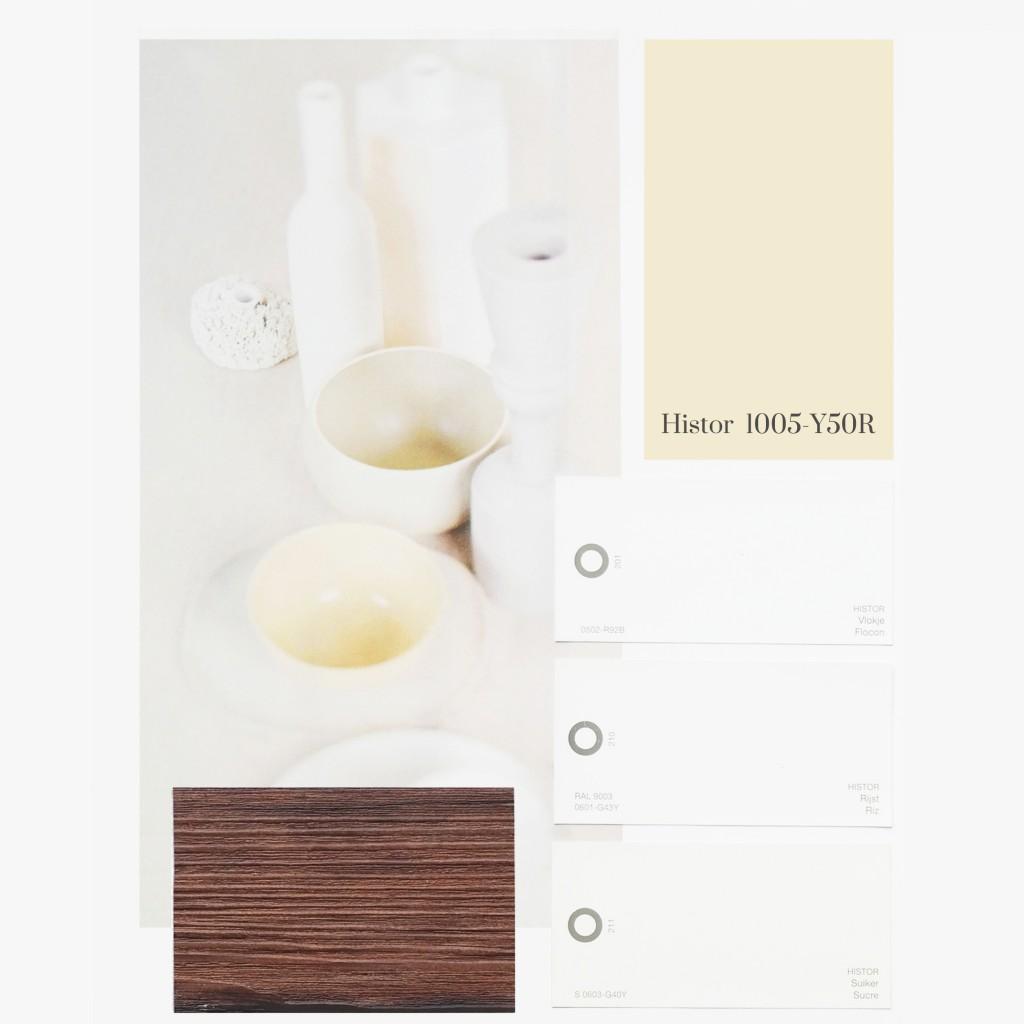 Kleuradvies_binnenhuisarchitect_venlo