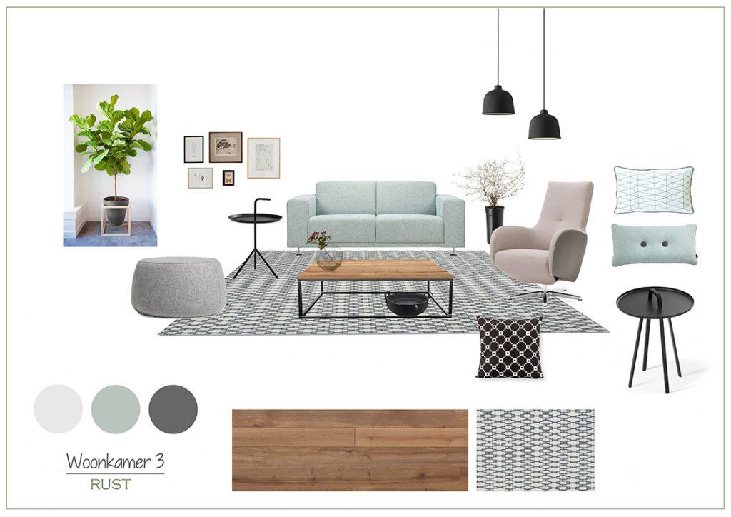 Moodboard_woonkamer_interieur_styliste_Venlo