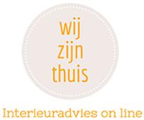 Interieuradvies online Venlo limburg Interieurstyliste